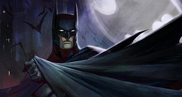 258064-IC_Batman_Header