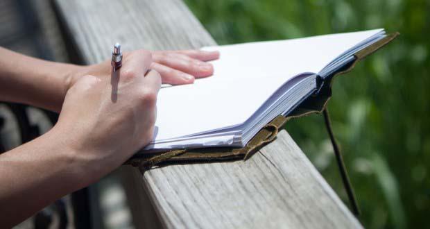 Write-In-Journal_7946581522_o-620x330