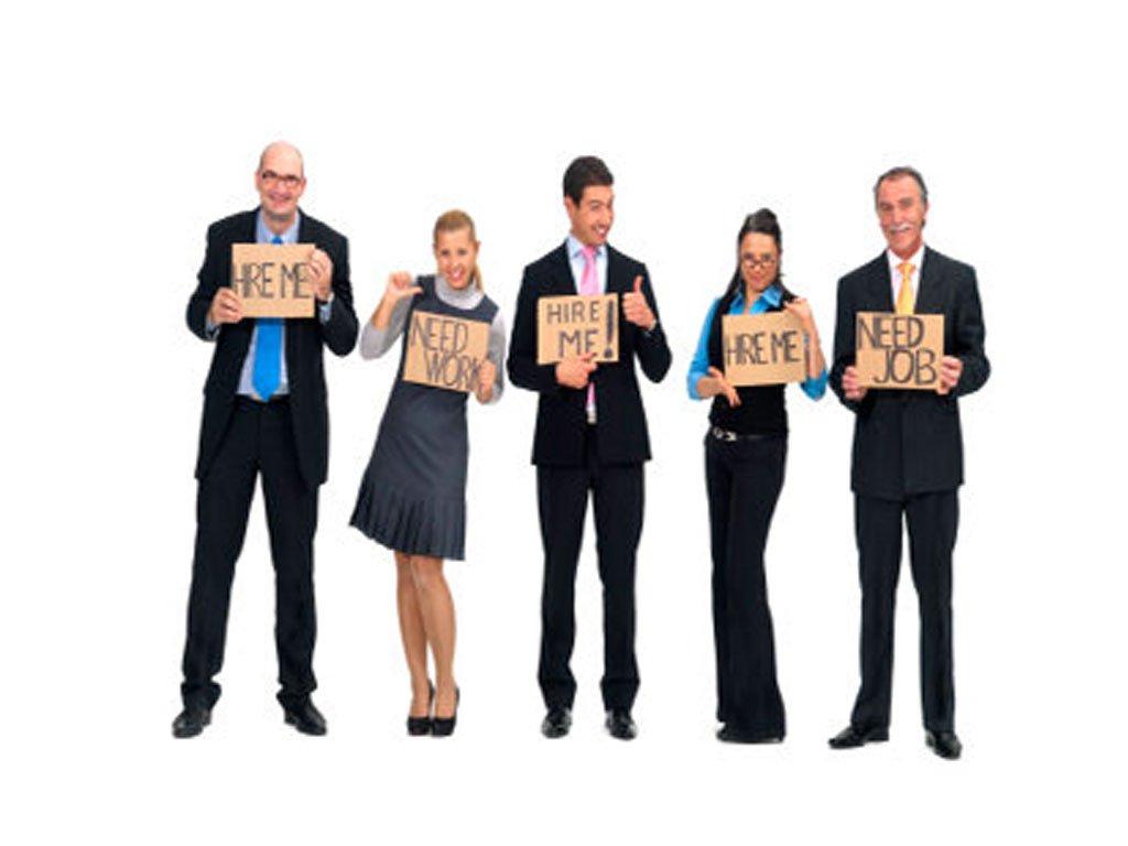 jobs_hire_me.jpg
