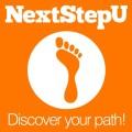 Next Step U