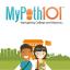 MyPath 101