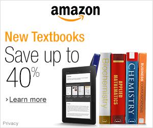 1textbooks_textbooks-associates-070214_assoc_300x250