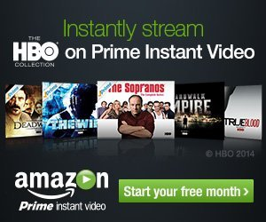 HBO_Collection_FreeMonth_300x250