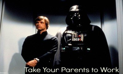 Take-Your-Parents-to-Work