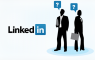 What-to-Do-On-LinkedIn-After-You-Set-Up-Your-Profile