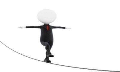 tightrope-walker2