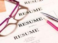 What Overused Resume Phrases >> Overused Resume Words To Get Rid Of In 2019 Undergrad Success