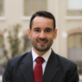 Dr. Andrés Davila